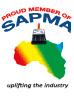 sapma_logo