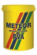 METEOR PVA (SKO)