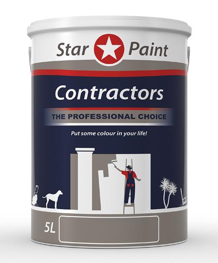 Star-Paint-Contractors-Paint-Bucket-5L-web