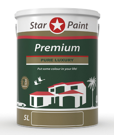 Star-Paint-Premium-Paint-Bucket-5L-web