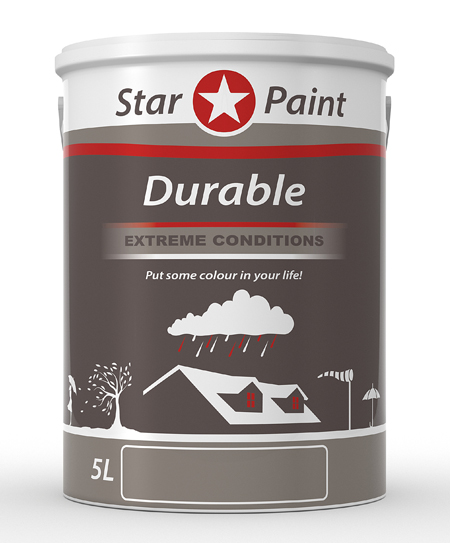Star-Paint-Durable-Paint-Bucket-5L-web