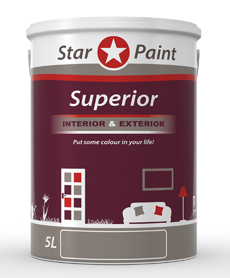 Star-Paint-Superior-Paint-Bucket-5L-web