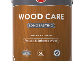 Star-Paint-Wood-Care-Paint-Bucket-5L-web