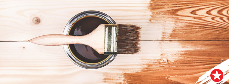 StarPaint-blog_Varnish-Raw-Wood