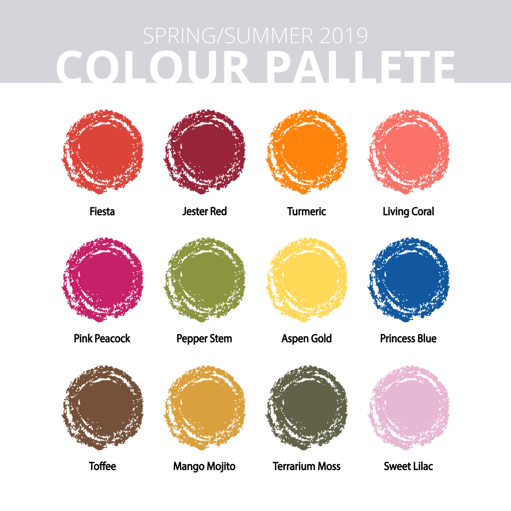 Colour pallette-01 (1)